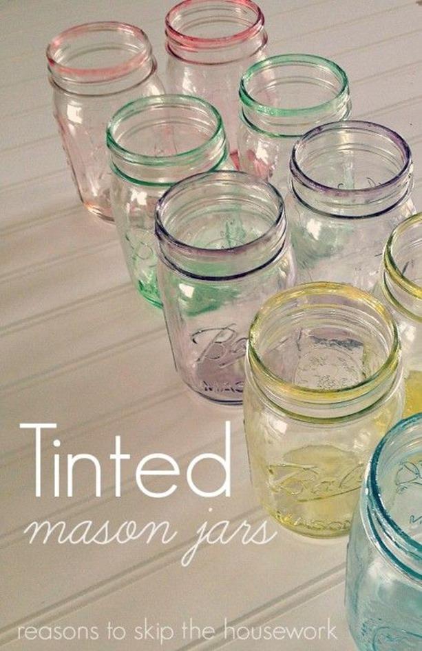 tinted_mason_jars