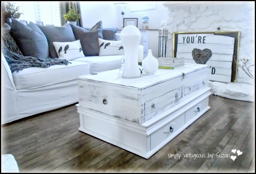whitewash_furniture_sloan_paint