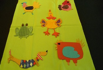 Cute_animals_quilt