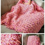 beginners_crochet_pattern_sofa_blanket.jpg