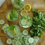 cucumber-mint-lemonade.jpg