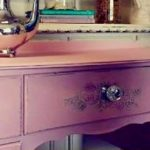 3 Fabulous DIY Home Decor Makeovers