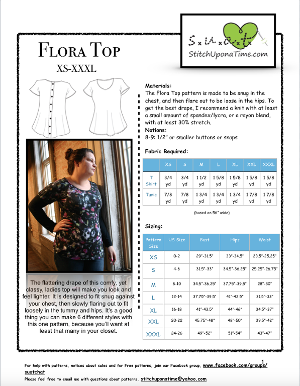 http://www.finecraftguild.com/wp-content/uploads/2015/04/womens_top_plus_sizes_easy_sewing_pattern.png