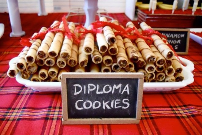 graduation_party_ideas_diploma_cookies