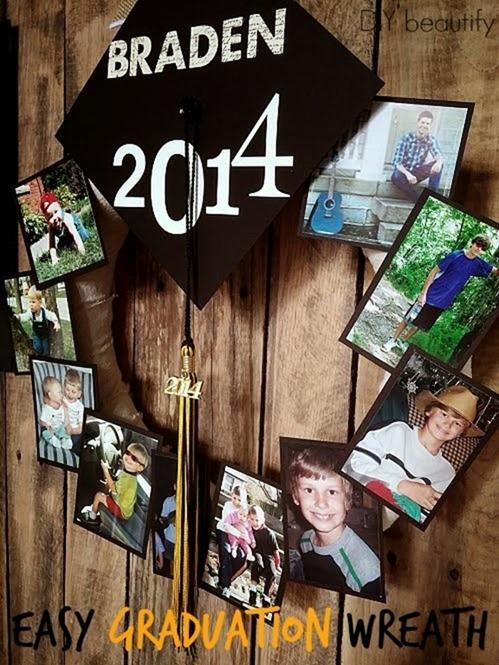 graduation_photo_wreath