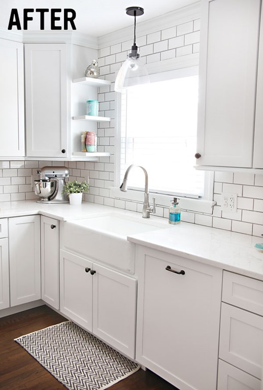 kitchen_makeover_sink