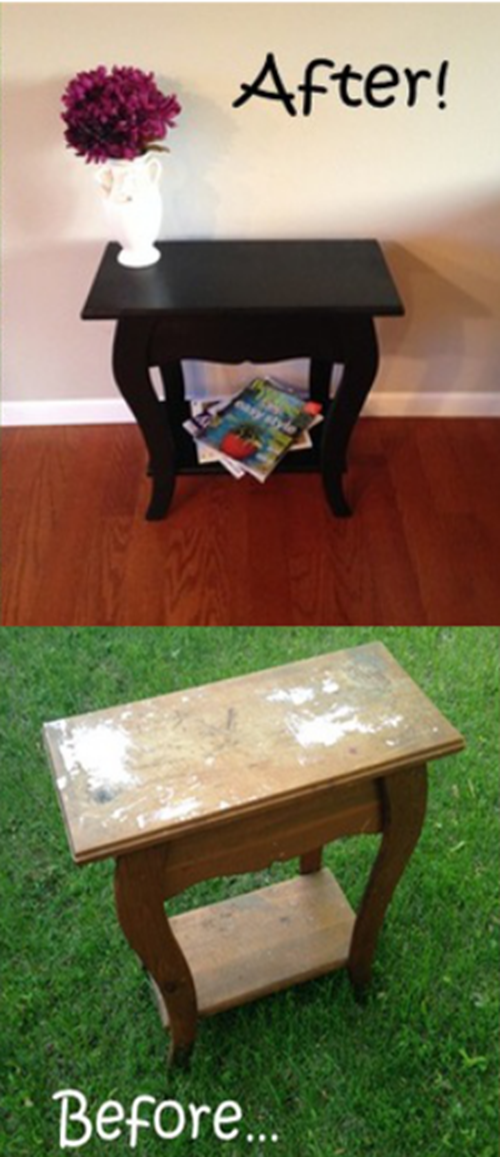 side_table_makeover