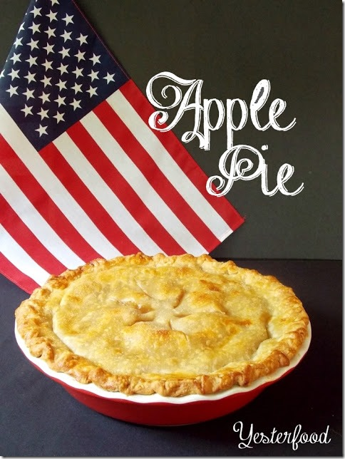 fourth_of_july_applepie_recipe