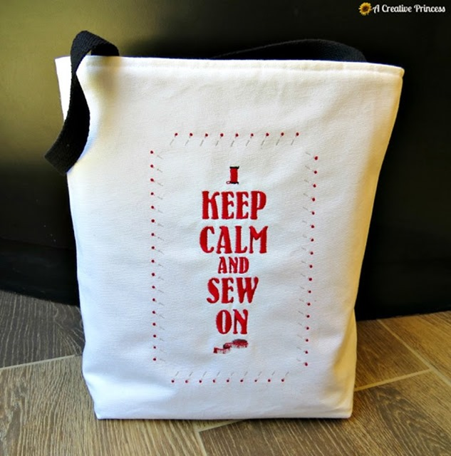 keep_calm_sew_on_tote_bag_pattern