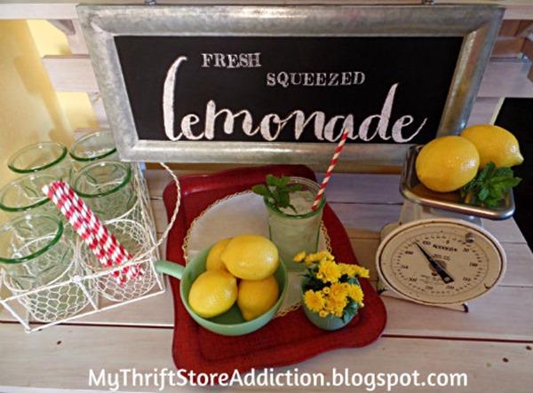 lemonade_stand_diy