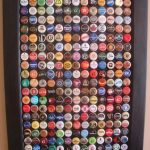 recycled_bottle_cap_wall_art.jpg