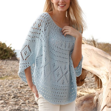 http://www.finecraftguild.com/wp-content/uploads/2015/06/summer_knitting_cotton_ponc.jpg