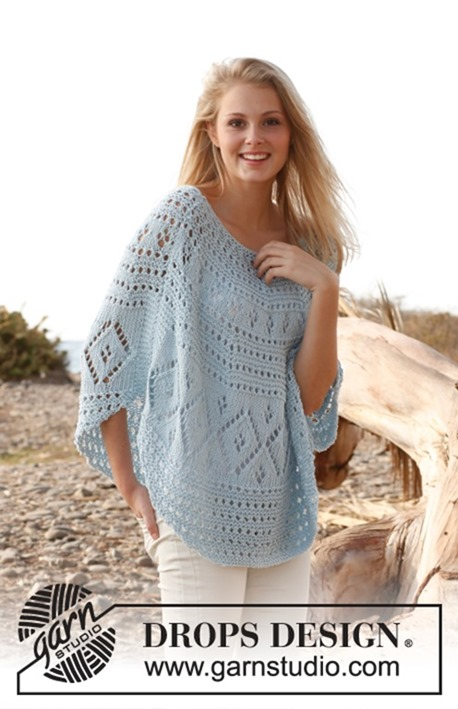 summer_knitting_cotton_sweater