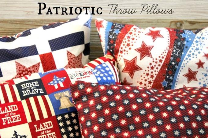 Patriotic-Throw-Pillows.