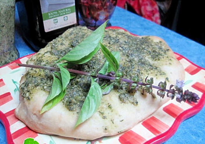 basil_foccaccia_bread_recipe