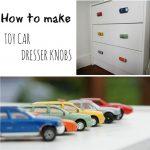 diy_kids_bedroom_dresser_car_knobs.jpg