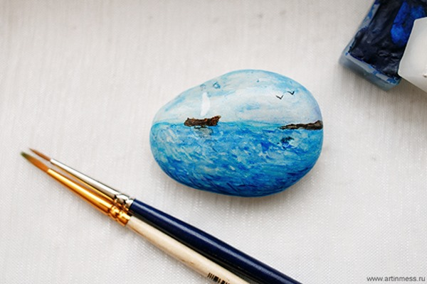 painting_on_rocks
