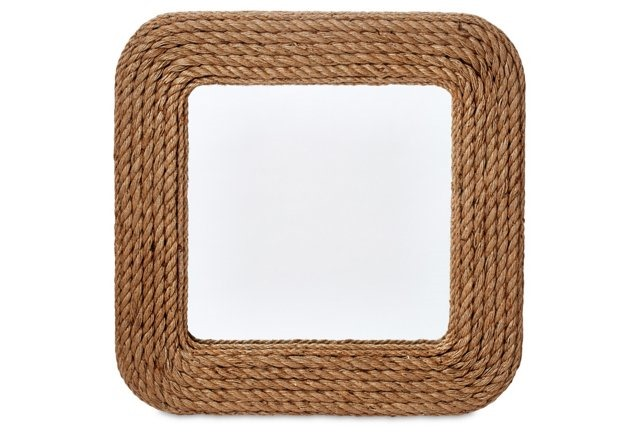 shabby_chic_nautical_rope_mirror_square