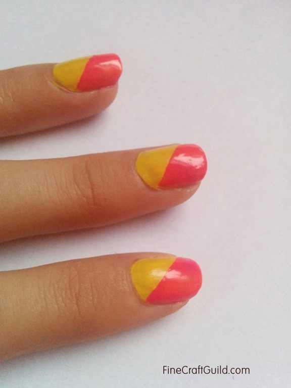 easy_diagonal_mani