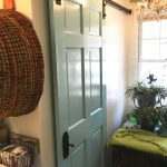 how to make your own barn doors