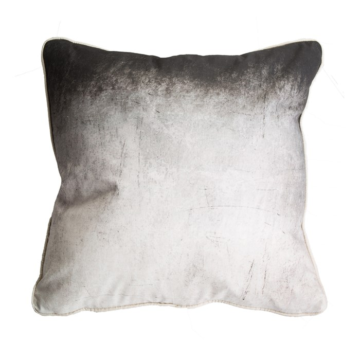 black_ombre.pillow_us_gb