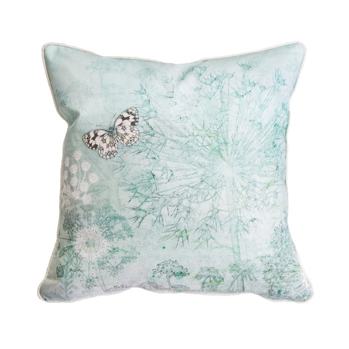 butterfly_meadow_cushion