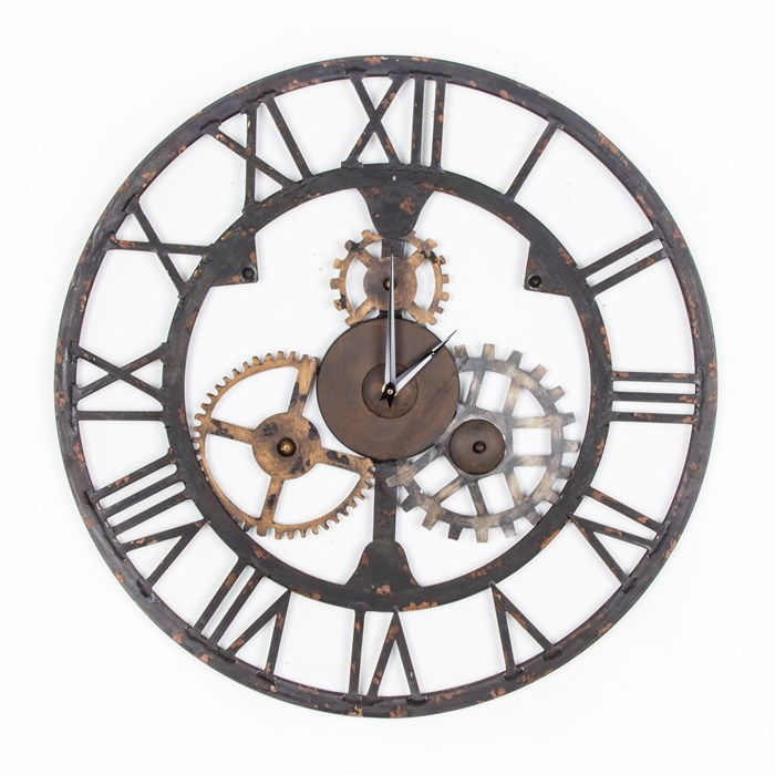 clock-cogsworth_gb