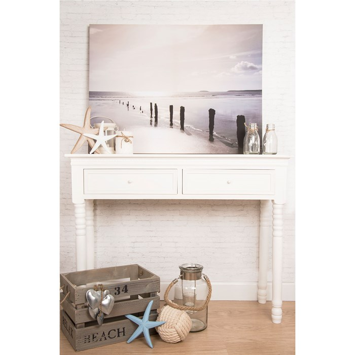 distance shores wallart horse teen girls bedroom theme ideas