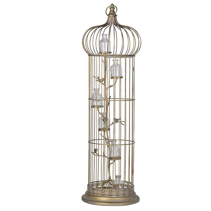 golden_birdcage_candle_holder_gb