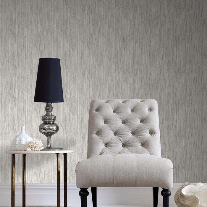 grass_cloth_wallpaper_gb
