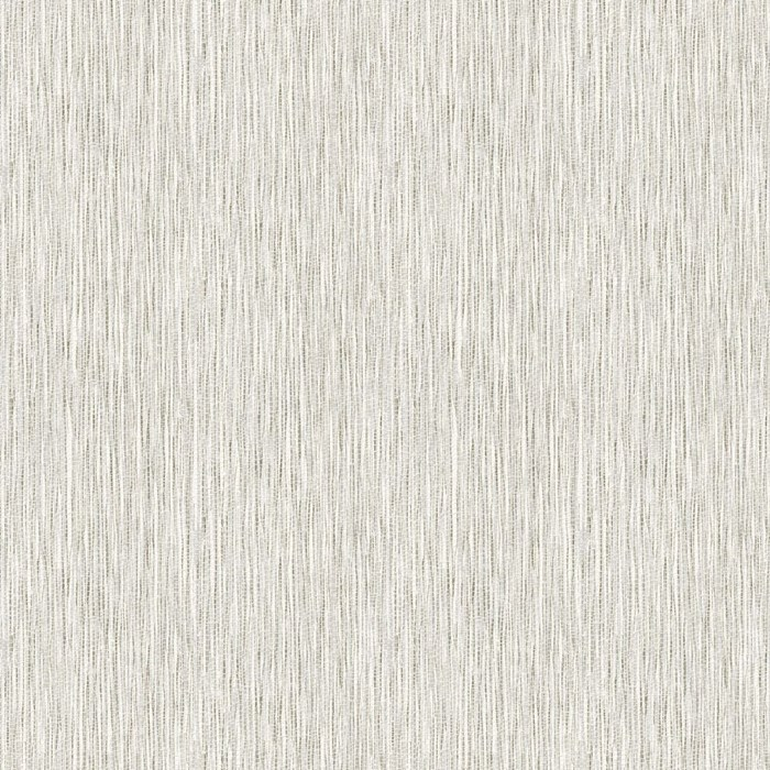 grasscloth wallpaper texture gb :: teen girls bedroom ideas