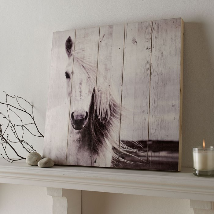 horse_print_on_wood_wallart_gb
