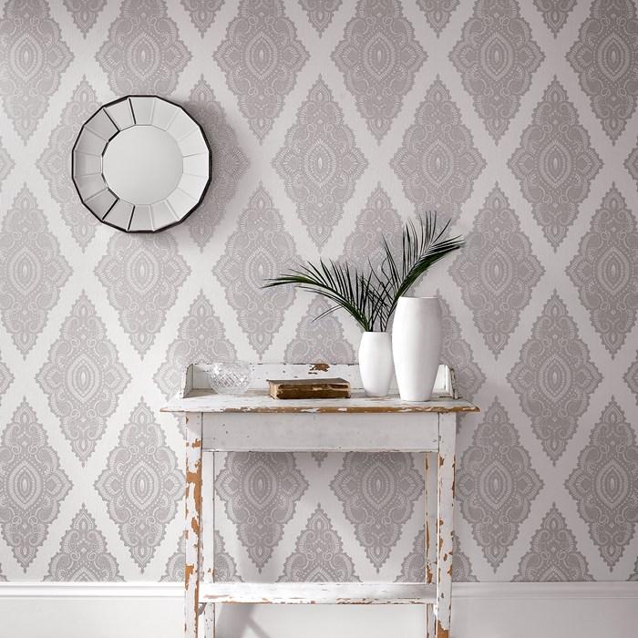 jewel_wallpaper