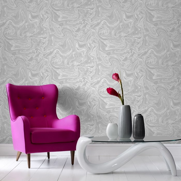 marble_grey_wallpaper_gb