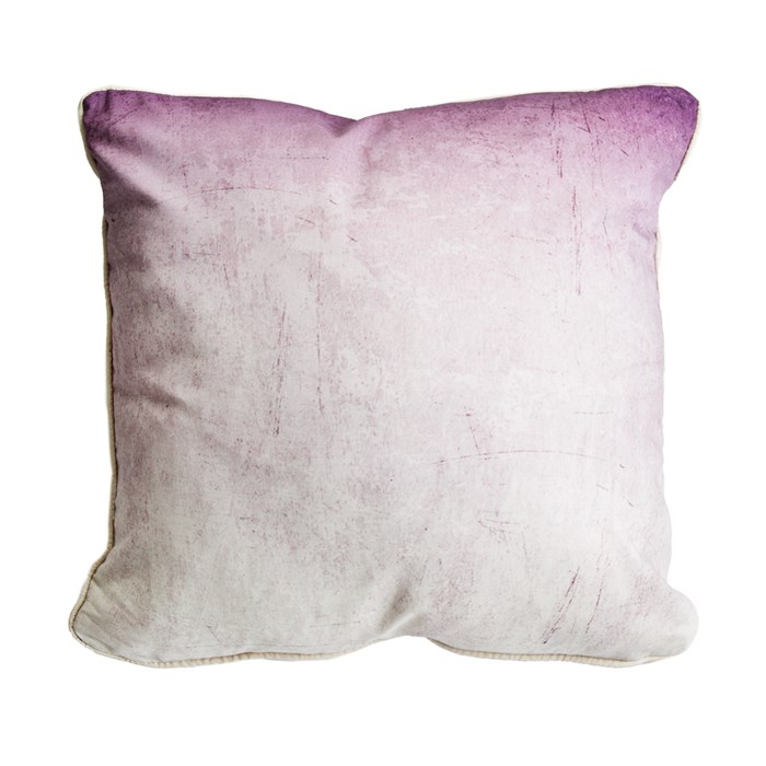 mulberry_ombre_cushion_gb