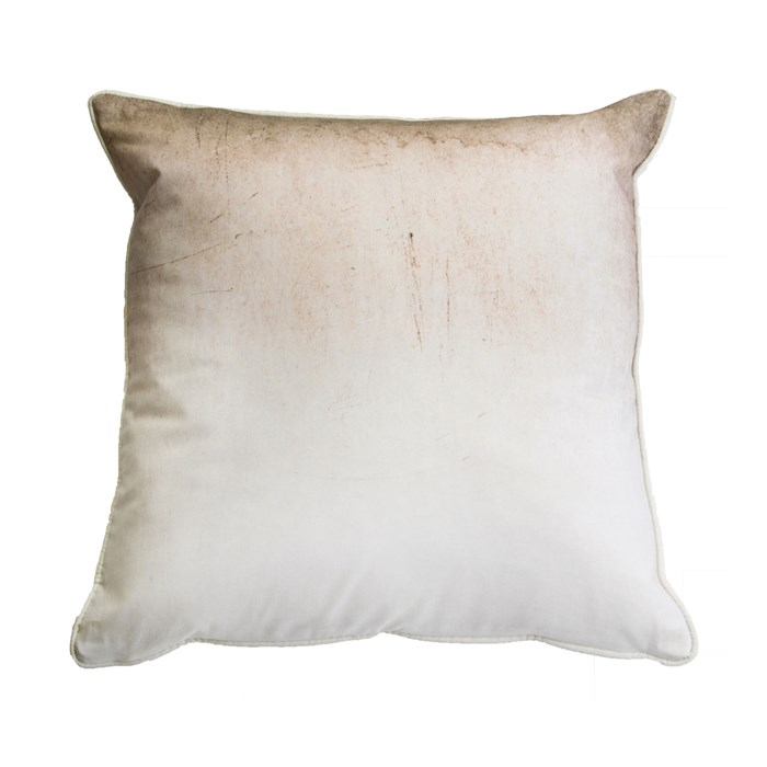neutral_ombre_pillow_gb