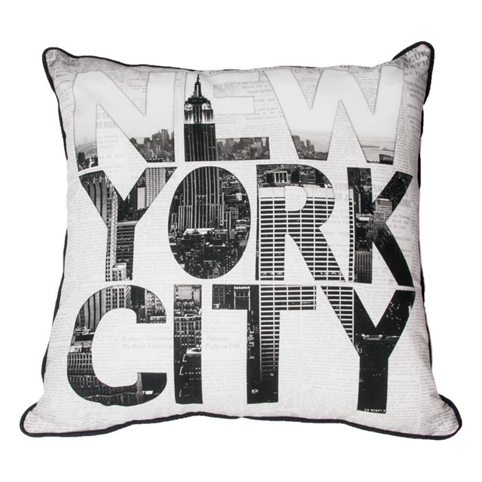nyc_pillow_gb