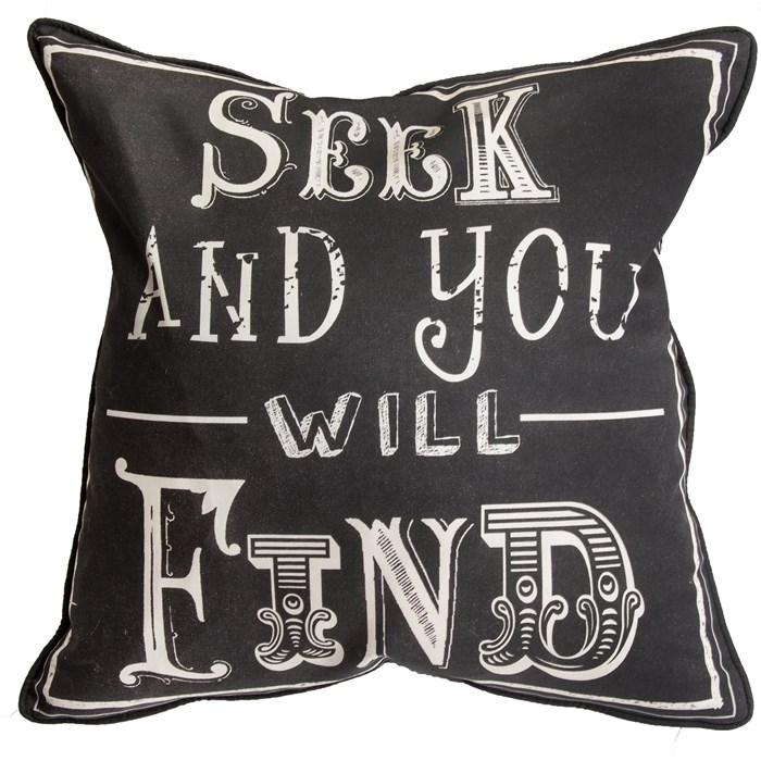 seekandyouwillfind_gb_pillow