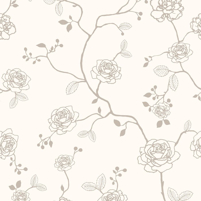 stunning wallpaper giveaway by Graham & Brown at FineCraftGuild.com