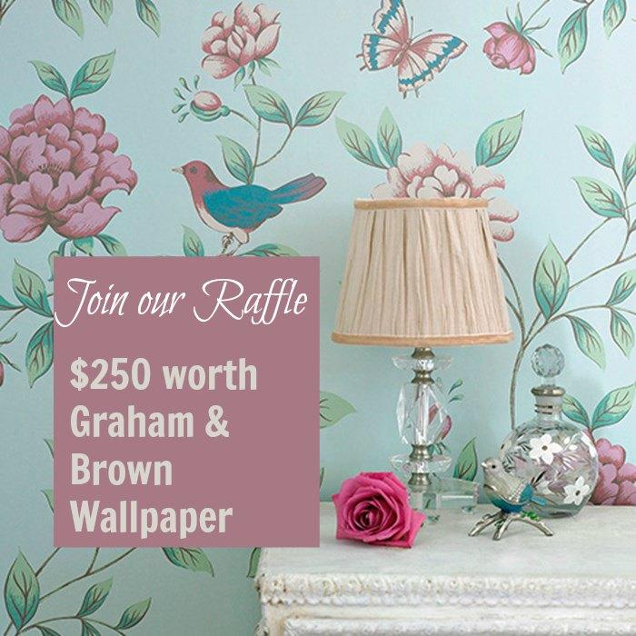 wallpaper isabelle raffle