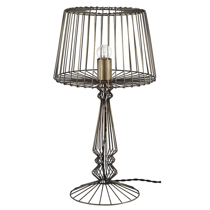 wire_lamp_gb
