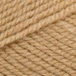 Stylecraft-Special-DK-yarn