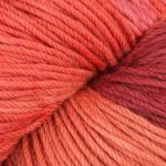 black friday yarn deals for knitters