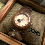 jord wooden watches for ladies