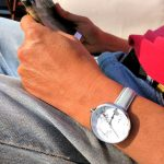 jord watch fathersday gift idea