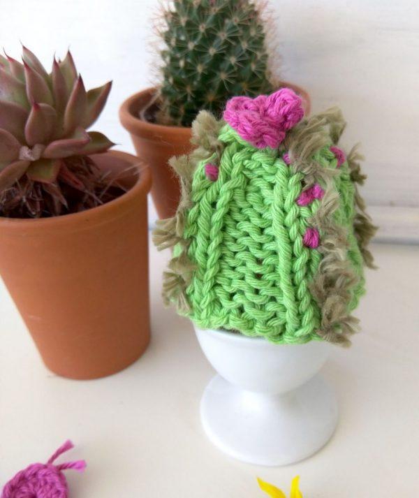 egg warmer knitting pattern