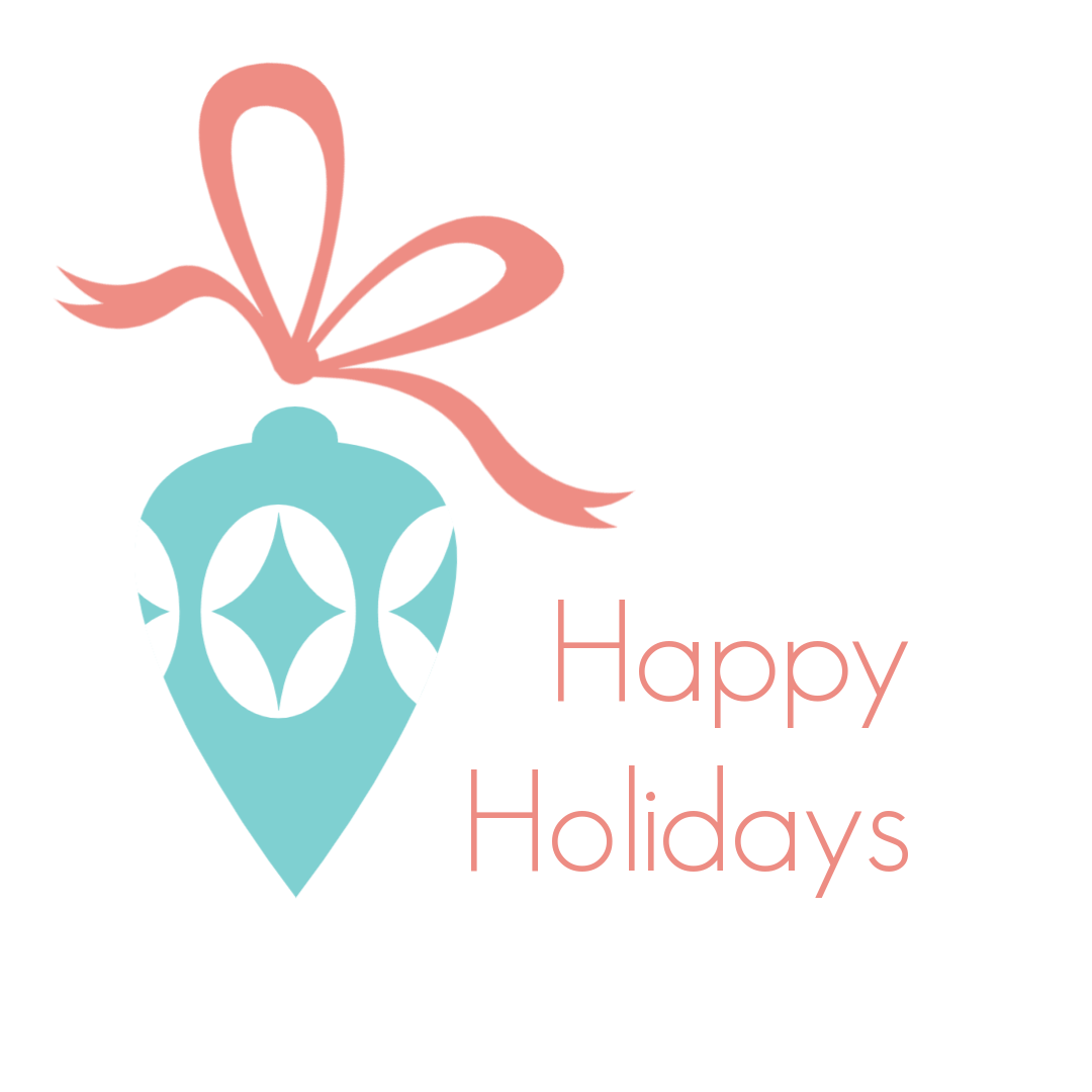 Last-Minute Free Holiday Cards