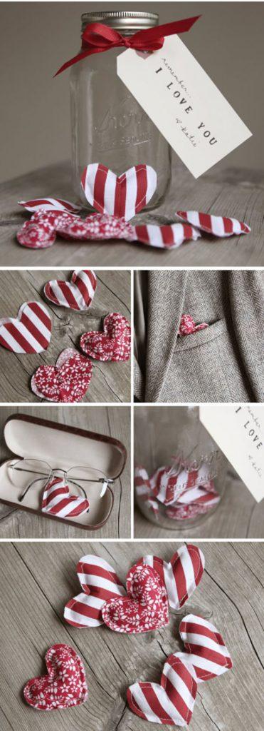 best mason jar valentine gifts